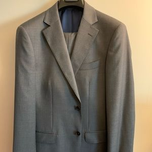 Other - Combatant Gentleman Tailored Fit suit 40L NEW